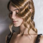 Model: Vittoria Lodigiani